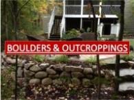 BouldersOutcroppings-200x150