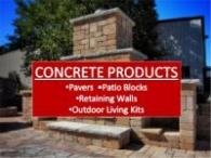 ConcreteProducts1-2-300x225