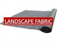 LandscapeFabric-200x150