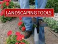 Landscaping-Tools-200x150