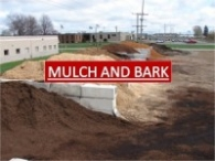 Mulch-and-Bark-200x150