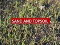 Sand-and-Topsoil1-200x150